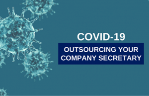 Photo for article COVID-19 and Business Continuity